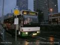 627-2 Volvo-Berkhof recl-a