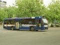 628-1 Volvo-Berkhof recl-a