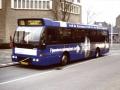 628-2 Volvo-Berkhof recl-a