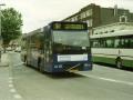 628-3 Volvo-Berkhof recl-a