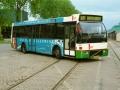 628-4 Volvo-Berkhof recl-a