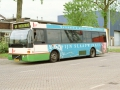 628-5 Volvo-Berkhof recl-a