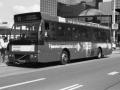 628-7 Volvo-Berkhof recl-a