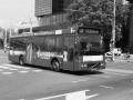 628-8 Volvo-Berkhof recl-a