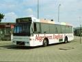 629-1 Volvo-Berkhof recl-a