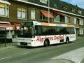 629-2 Volvo-Berkhof recl-a