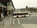 629-3 Volvo-Berkhof recl-a