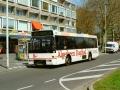629-4 Volvo-Berkhof recl-a