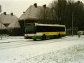 1_658-7-Volvo-Berkhof-recl-a