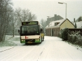 1_658-8-Volvo-Berkhof-recl-a
