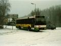 1_658-9-Volvo-Berkhof-recl-a
