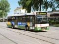 1_659-4-Volvo-Berkhof-recl-a