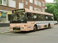 1_660-1-Volvo-Berkhof-recl-a