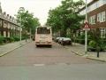 1_660-2-Volvo-Berkhof-recl-a