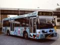 1_661-1-Volvo-Berkhof-recl-a