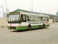 1_662-2-Volvo-Berkhof-recl-a