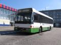 1_662-9-Volvo-Berkhof-recl-a