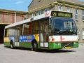 1_665-2-Volvo-Berkhof-recl-a