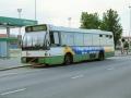 1_665-5-Volvo-Berkhof-recl-a