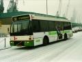 1_667-1-Volvo-Berkhof-recl-a