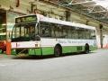 1_669-11-Volvo-Berkhof-recl-a
