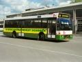 1_669-2-Volvo-Berkhof-recl-a