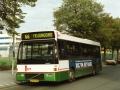 1_669-4-Volvo-Berkhof-recl-a