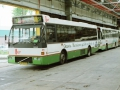 1_670-2-Volvo-Berkhof-recl-a