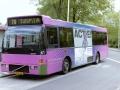 1_671-2-Volvo-Berkhof-recl-a