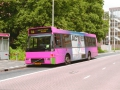 1_671-4-Volvo-Berkhof-recl-a