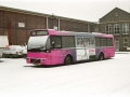 1_671-5-Volvo-Berkhof-recl-a