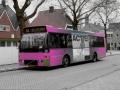 1_671-7-Volvo-Berkhof-recl-a