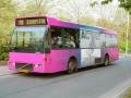 1_672-1-Volvo-Berkhof-recl-a