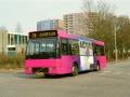 1_672-3-Volvo-Berkhof-recl-a