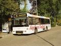 1_673-6-Volvo-Berkhof-recl-a