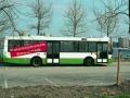 1_674-2-Volvo-Berkhof-recl-a