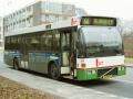 1_674-7-Volvo-Berkhof-recl-a