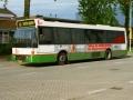 1_675-1-Volvo-Berkhof-recl-a
