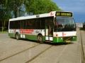 1_675-3-Volvo-Berkhof-recl-a