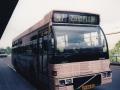 659-9-Volvo-Berkhof-recl-a
