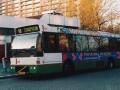 662-10-Volvo-Berkhof-recl-a