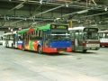 666-4-Volvo-Berkhof-recl-a