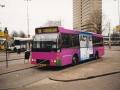 671-11-Volvo-Berkhof-recl-a