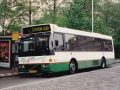 671-12-Volvo-Berkhof-recl-a
