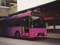 672-5-Volvo-Berkhof-recl-a