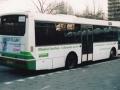 677-1-Volvo-Berkhof-recl-a
