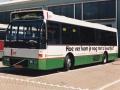 677-2-Volvo-Berkhof-recl-a