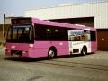 658-2 Volvo-Berkhof recl-a
