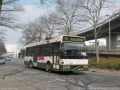 658-3 Volvo-Berkhof recl-a