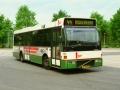 658-4 Volvo-Berkhof recl-a